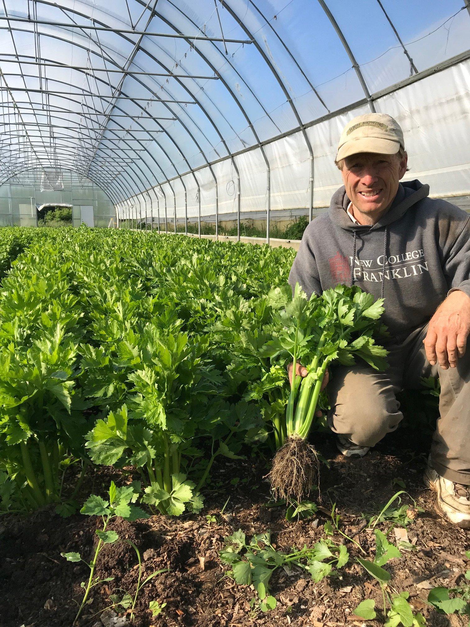 Farm Happenings for June 25, 2019