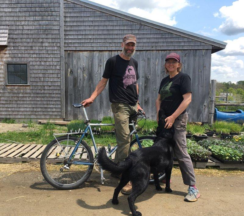Farm Happenings for Week of July 15th, 2019