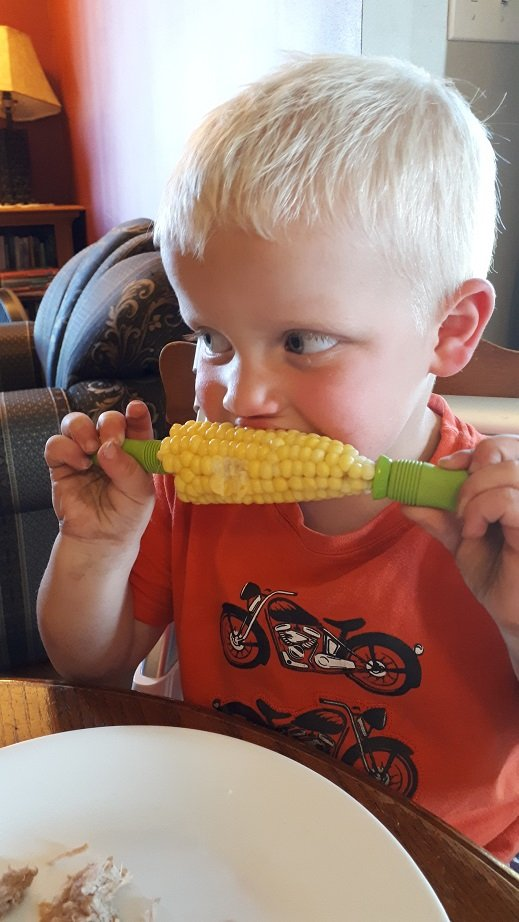 Farm Happenings for September 16, 2019
