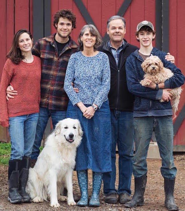 Next Happening: Farm Happenings for October 22, 2019