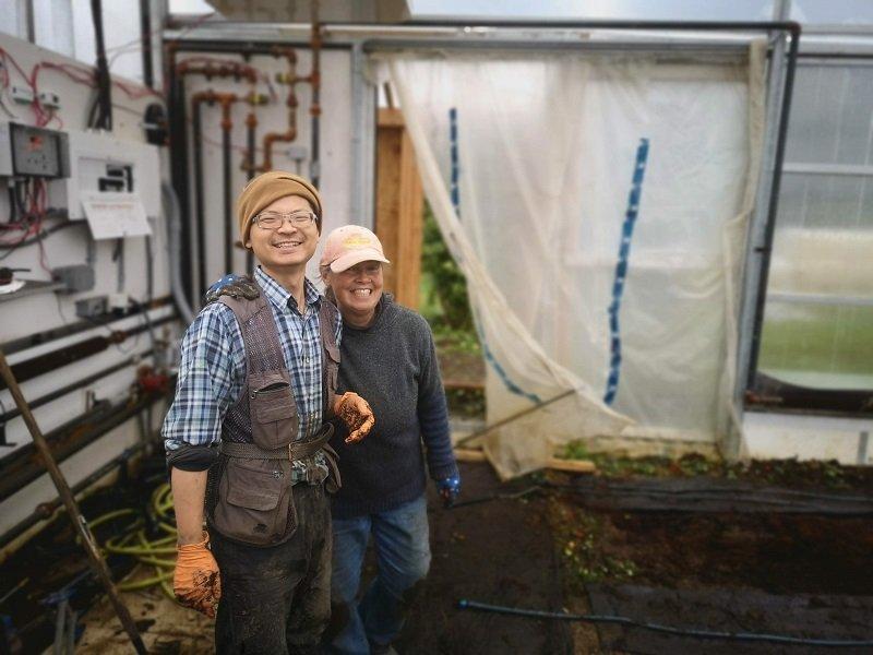 Farm Happenings for October 24, 2019
