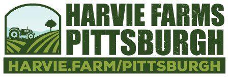 Next Happening: Farm Happenings for Week of May 26, 2020
