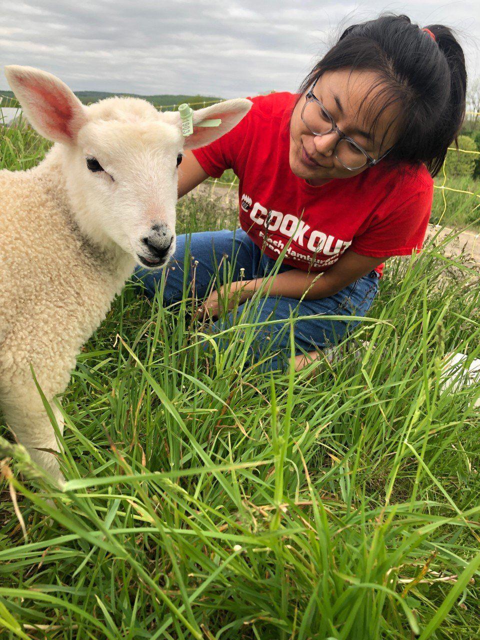 Farm Happenings for June 5, 2020