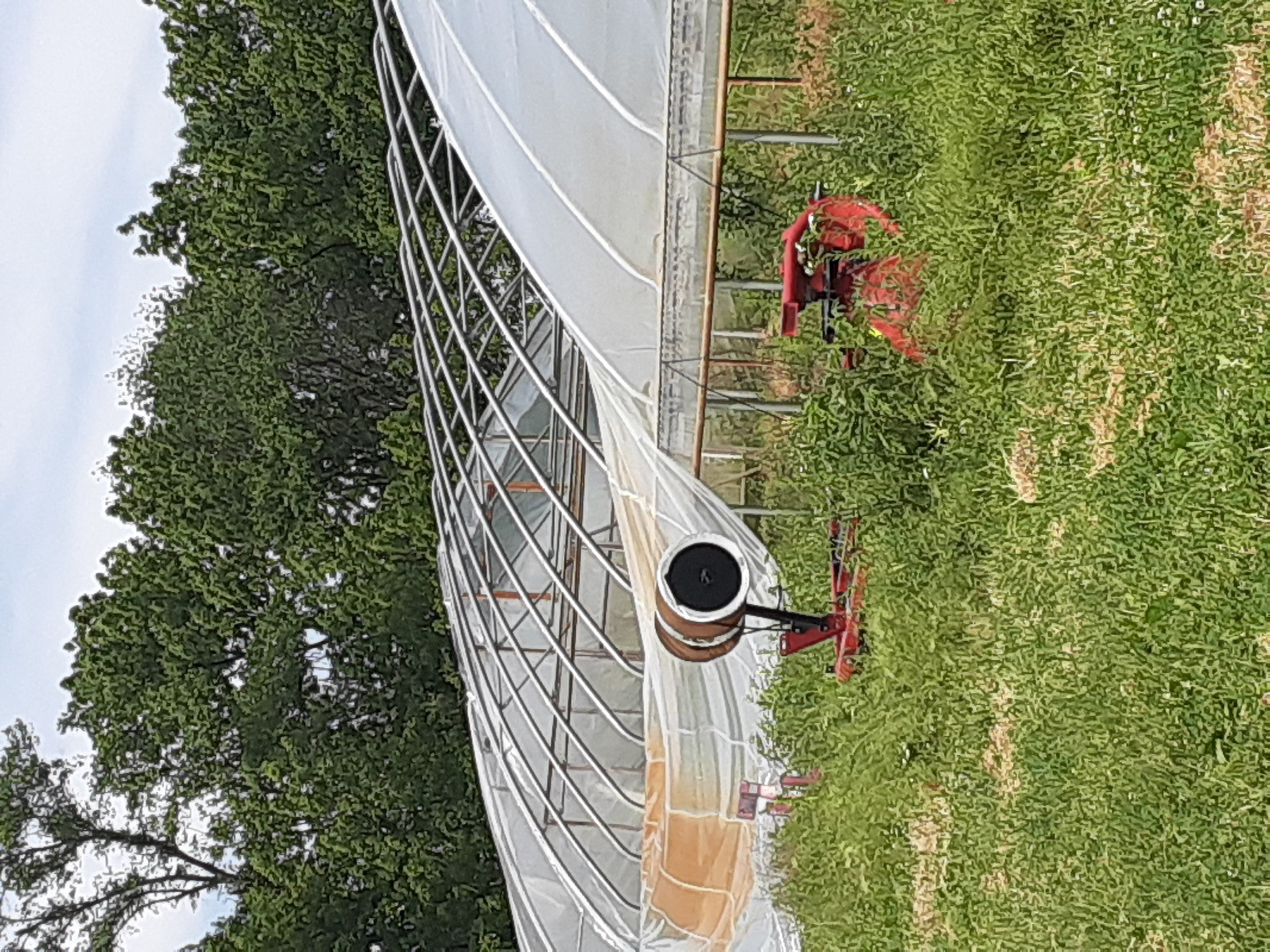 Farm Happenings for June 10, 2020