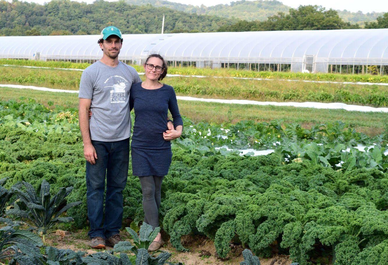 Previous Happening: Farm Happenings for Week of October 6, 2020