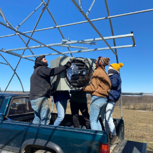 Farm Happenings for Week of March 8, 2021