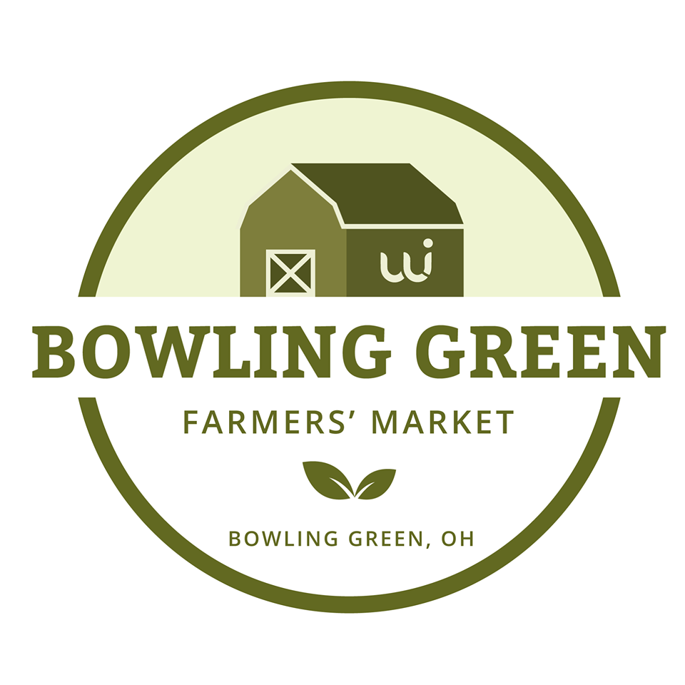 Next Happening: Order now for the May 12 Bowling Green Farmers Market!! Get access to additional items right here.
