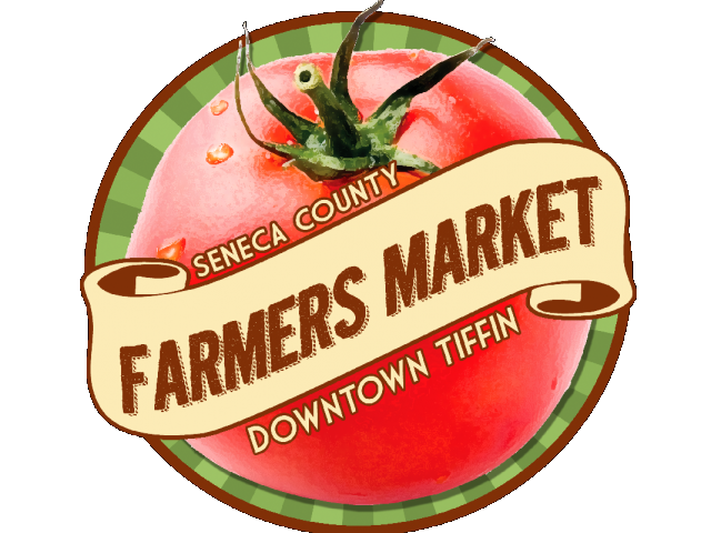 Order now for the May 15 Tiffin Farmers Market!! Get access to additional items right here.
