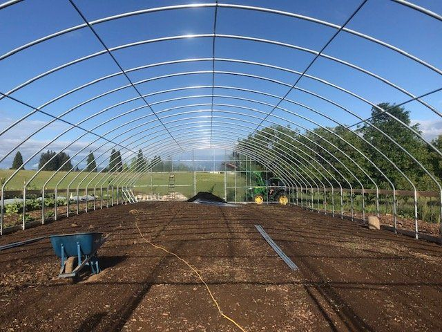 Farm Happenings for May 21, 2021 Update