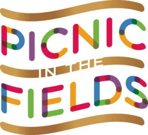 Next Happening: Farm happenings for Week of July 19th