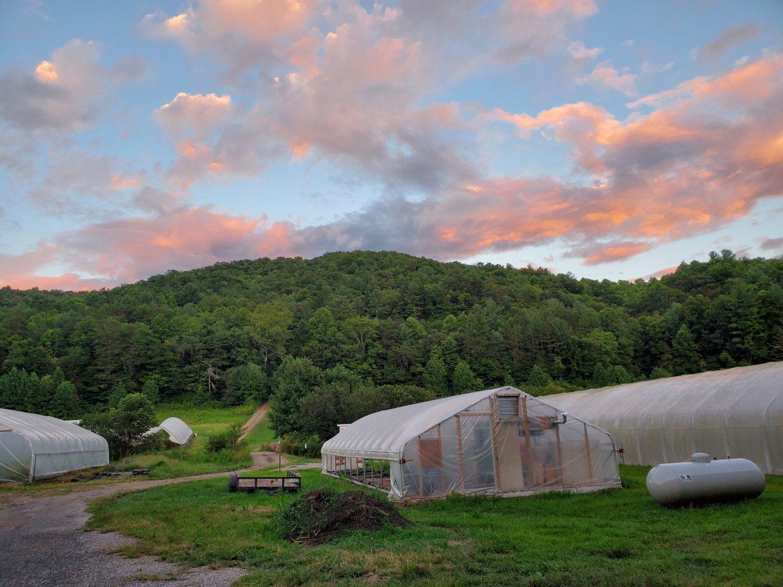 Farm Happenings for September 7, 2021