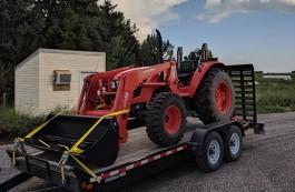 Farm Happenings for August 14, 2019