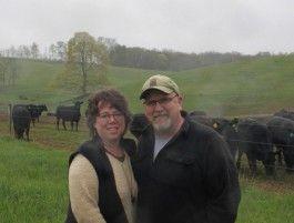 Farm Happenings for Week of July 7, 2020