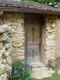 Farmer John Writes: Portals