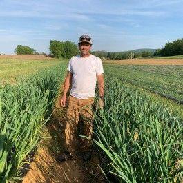 Farm Happenings for June 4, 2021