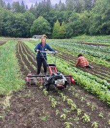 Farm Happenings for June 9, 2021
