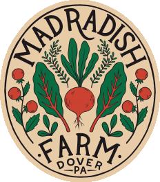 New land, new logo