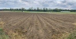 Farm Happenings for Sept 13-18 2021