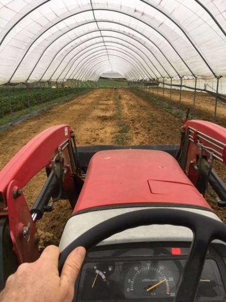 Farm Happenings for February 21, 2019