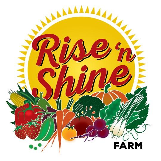 Farm Happenings for June 27, 2019