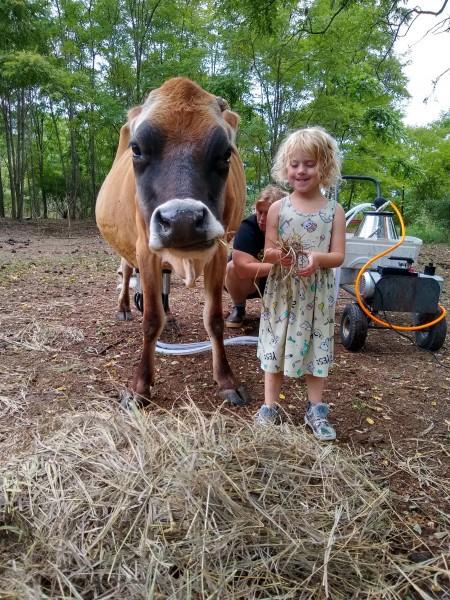 Farm Happenings for September 20, 2019