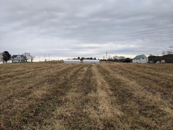 Farm Happenings for December 18, 2019