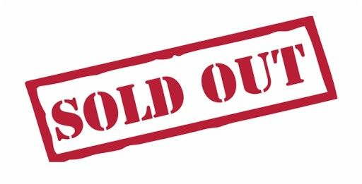 SOLD OUT - Summer Shares