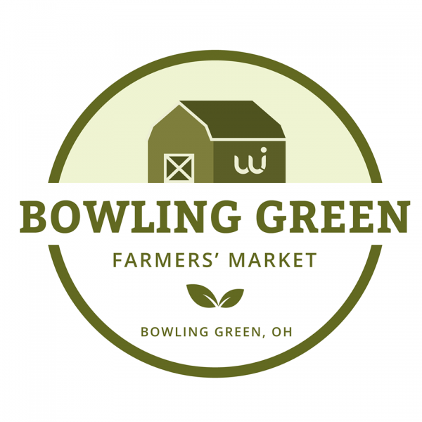 Order now for the May 12 Bowling Green Farmers Market!! Get access to additional items right here.